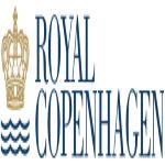 ROYAL COPENCHAGEN